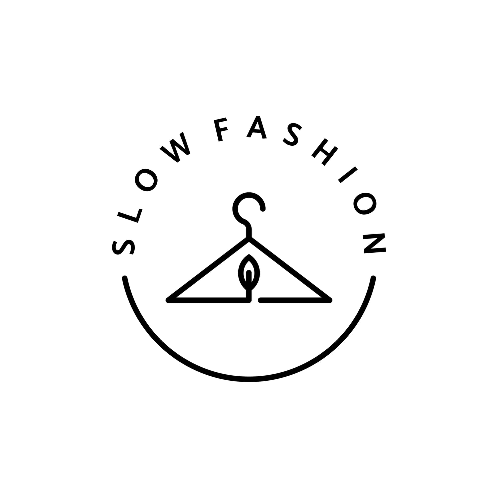 Ethical Gold and Post-Consumer Cotton: How Global Brands Become Sustainable