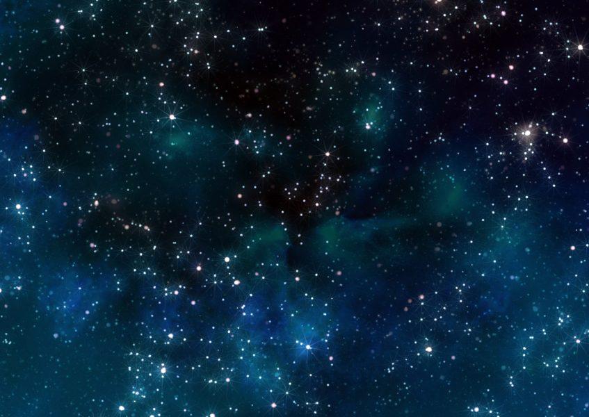 Oman astrotourism: look beyond the skies