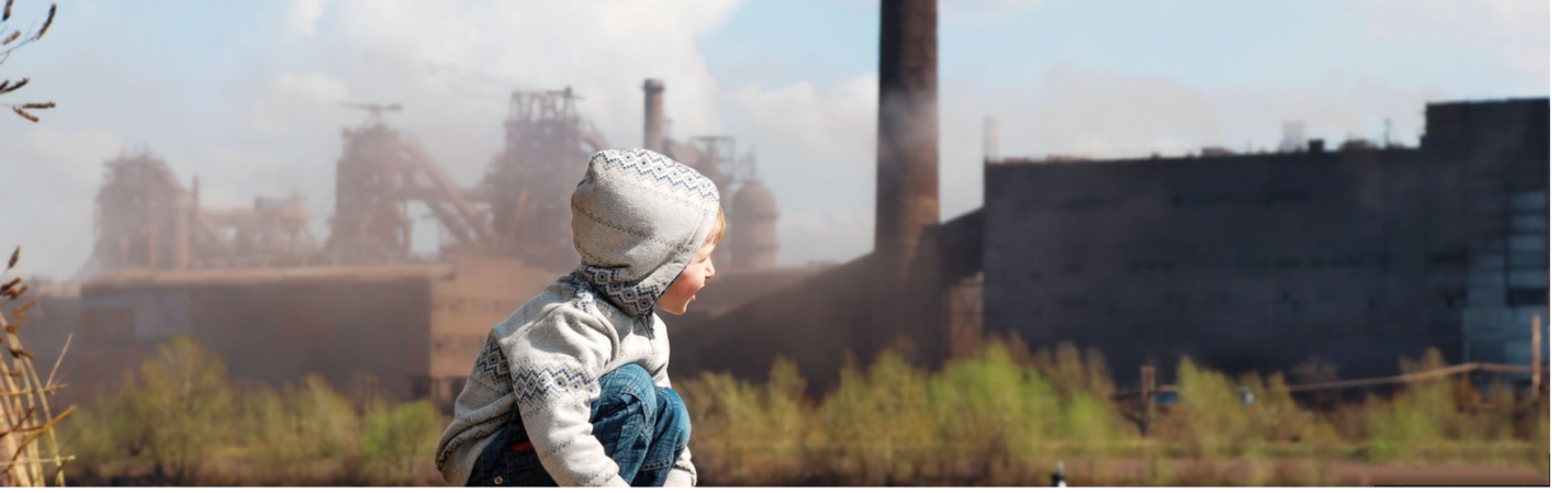 New WHO Global Air Quality Guidelines aim to save millions of lives from air pollution