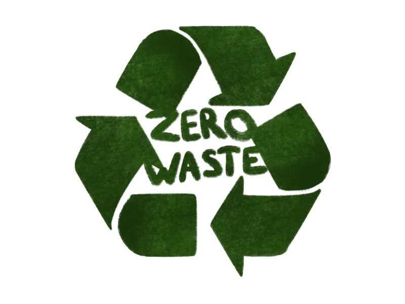 """Plastic contamination """"exceeded all limits."""" Ideas on how to solve the problem from Spain and the UK"""