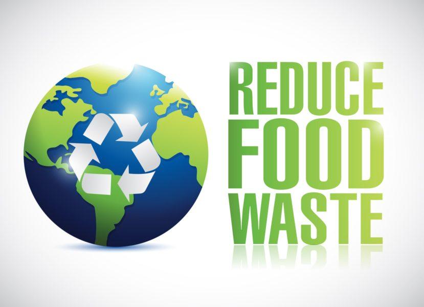 How bad is Qatar's food waste problem?