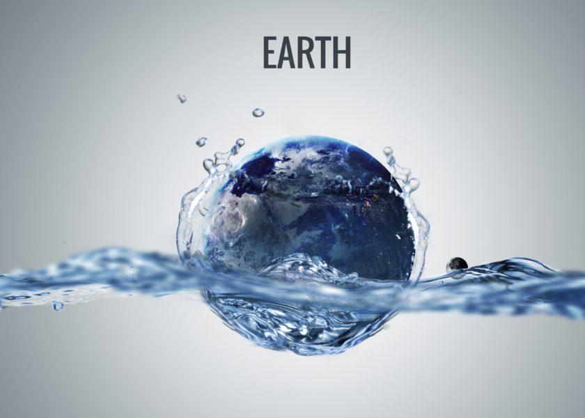 Saudi Arabia launches 'G20 Water Platform'