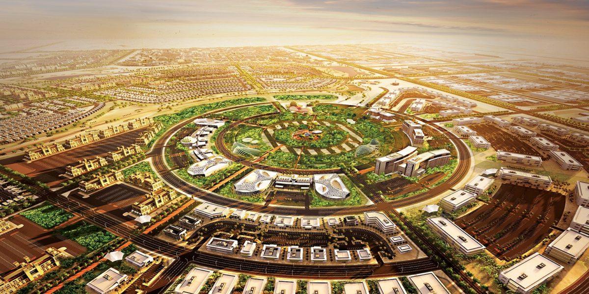 SULB inaugurates $20 million wharves at Salman Industrial City